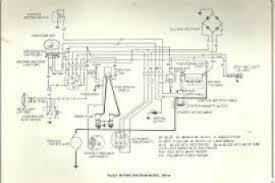 wiring diagram honda ex5 wiring diagram