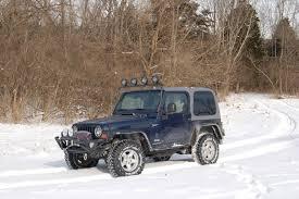 kevlar jeep blue midnight blue tj u0027s jeep wrangler forum