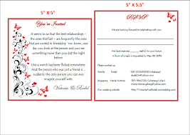 ko stock quote yahoo diy project pocketfold invitation the adventures of miss