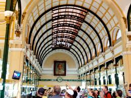 post office hours on thanksgiving travel saigon ho chi minh highlights top 10 things to do the