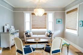 home interiors consultant home interior consultant medium size of home guide interior design