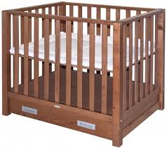 lade wood twf box lieke met lade noten baby somers babies