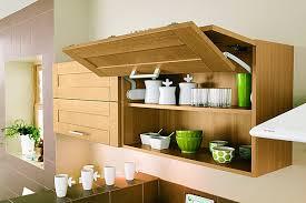 meubles hauts de cuisine une cuisine ergonomique galerie photos d article 7 8