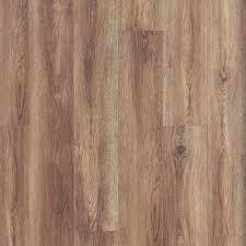 floor and decor orlando florida nucore waterproof flooring floor decor