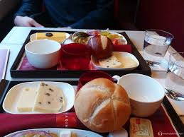 Thalys Comfort 1 The First Day Of A One Year Trip Two Cups Blog