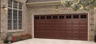 garage door repair conroe tx garage door repair san jose five star garage door service