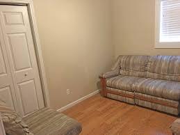 Austin Laminate Flooring 4397 Port Austin Rd Caseville David L Kraft Realty Co Llc
