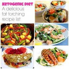 the best ketogenic diet recipes my dream shape things to