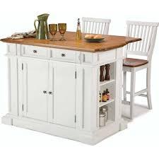 threshold kitchen island kitchen walmart kitchen carts microwave cart lowes walmart