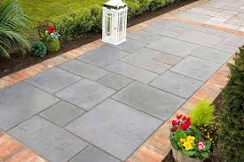 Backyard Flooring Ideas by Flooring Ideas Cheap Tile Laying Patterns Style And Inspiration