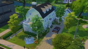 112 ocean avenue amityville u2014 the sims forums