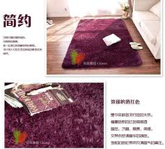 Water Absorbing Carpet by Autumn Winter Rugs And Carpets For Living Room Slip Resistant Area