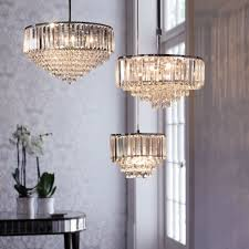 Chandelier Light Fixtures by Rustic Pendant Lights Retro Rustic Clear Glass Bell Jar Pendant