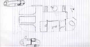 Camp Floor Plans Airstream Floor Plans 31 U0027 Sovereign Floor Plan Airstream