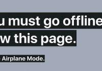 drudge report template drudge report template cool 10 brutalist websites to inspire your