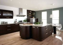 Kitchen Cabinets And Flooring Combinations Kitchen Cabinet And Flooring Custom Cherry Wood Cabinet Kitchen