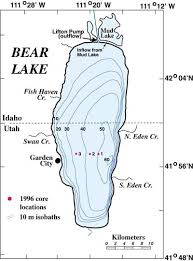 how to read topographic maps high earth science topographic maps wikibooks open books