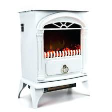 infrared heater vs electric fireplace how to fix electric fireplace heater infrared space vs gas electric