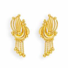earrings in grt earrings sreevalsam