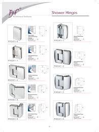 glass door stopper sell shower hinges door stopper door hinge sliding wheel id