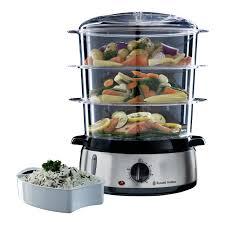 cuisine a la vapeur cuiseur vapeur krëfel les meilleurs prix service compris