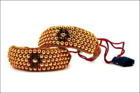 22 most nepali traditional jewellery ornaments