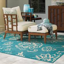 Tommy Bahama Rugs Outlet by Awesome Tommy Bahama Area Rugs Interior Design And Home