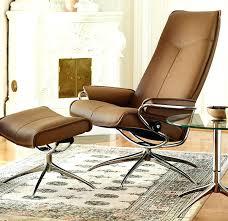 high back recliner chair cover high back reclining wheelchair
