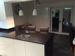 kitchens by design kitchensbydes twitter