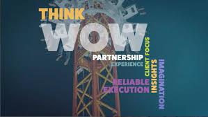 corporate event planner exhibition designer etc careers ges