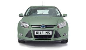 quote comprehensive car insurance car u0026 motor insurance get a quote u0026 apply online rias