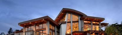 casement windows with winder inbuild blind jolong