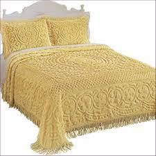 Quilted Bedspread King Bedroom Bed Comforter Sets Sears Bedspreads Grey Comforter White