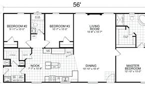 complete house plans complete house plan sle tips choose right house trailer floor