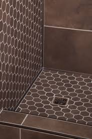 Metal Transition Strips Flooring by Milk Chocolate Schluter Com