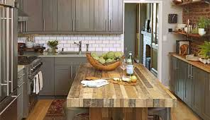 kitchen cool small kitchen design ideas w92d awesome decorating