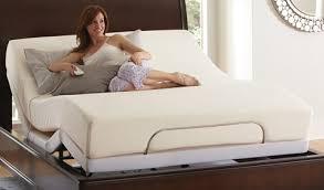 Adjustable Queen Bed Adjustable Bed