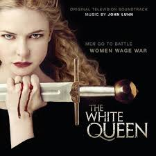 queen film details the white queen soundtrack details film music reporter