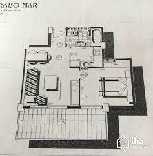 Wohnzimmerm El Calpe Apartment Mieten In Calpe Iha 18303