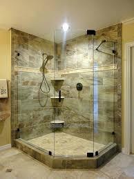 Delta Shower Doors Delta Shower Enclosures Renewableenergy Me