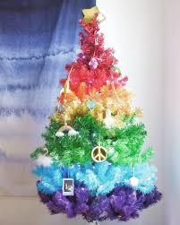 christmas tree shop online 465 likes 9 comments space 15 twenty space15twenty on