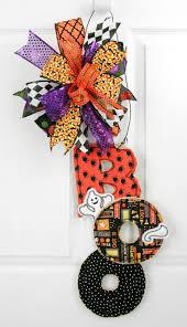 best 25 boo door hanger ideas on pinterest halloween