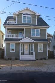page 2 ortley beach nj real estate ortley beach homes for