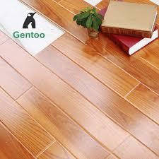 Formica Laminate Flooring Formica Wood Laminate Flooring Formica Wood Laminate Flooring