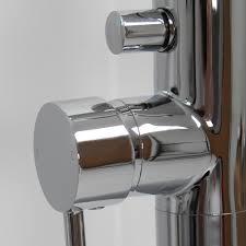 designer freestanding bath taps pano designer freestanding bath freestanding