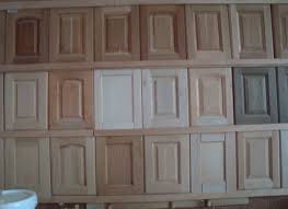 unfinished paint grade cabinets unfinished paint grade cabinet doors unfinished kitchen cabinet