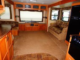 denali 5th wheel floor plans 2011 dutchmen denali 285re travel trailer roy ut ray citte rv