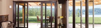 60x80 Patio Door Andersen Gliding Patio Doors At The Home Depot