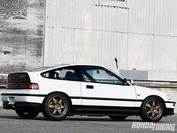 100 crx ac manual 1991 honda civic crx cute cars pinterest