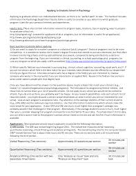 graduate essay samples sample graduate school resume free resume example and writing phd personal statement sample graduate essay application